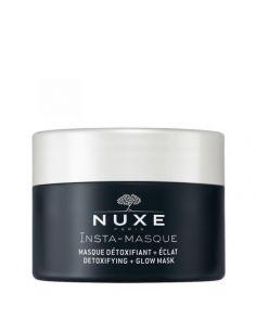 Nuxe Insta-Masque Máscara...