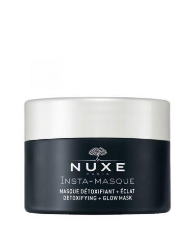 Nuxe Insta-Masque Máscara Detox +...