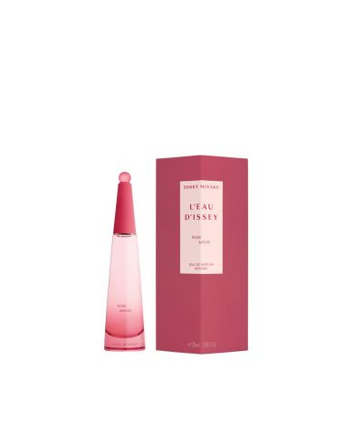 Issey Miyake L'Eau D'Issey Rose&Rose...