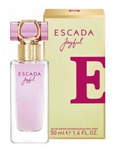 Escada Joyful Eau de Parfum 50 ml