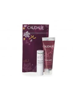 copy of Caudalie Rose de...