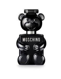 Moschino Toy Boy Eau de...