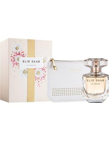 Coffret Elie Saab Le Parfum Eau de...