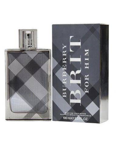 Burberry Brit for Him Eau de Toilette...