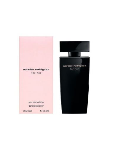 Narciso Rodriguez Limited Edition Eau...