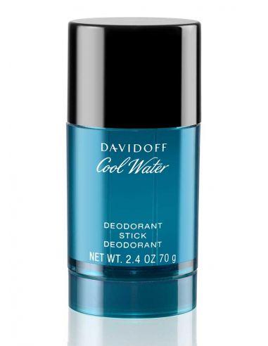 Davidoff Cool Water Deo Stick 70 gr