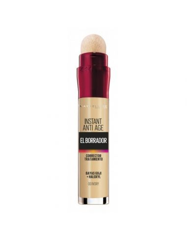Maybelline Instant Anti-Âge Corrector Nº01 Light