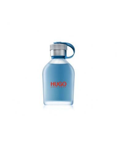 Hugo Boss Hugo Now EDT 75ml