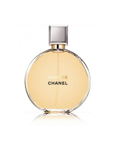 Chanel Chance Woman EDT 35 ml