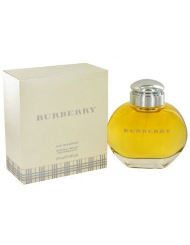 Burberry Classic Woman EDP 50ml