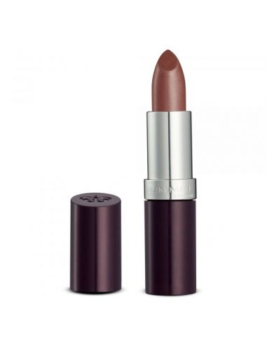 Rimmel Lasting Finish Lipstick Tom...