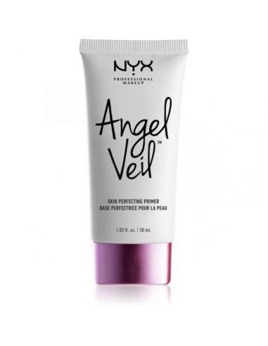 Nyx Angel Veil Skin Perfecting Primer...