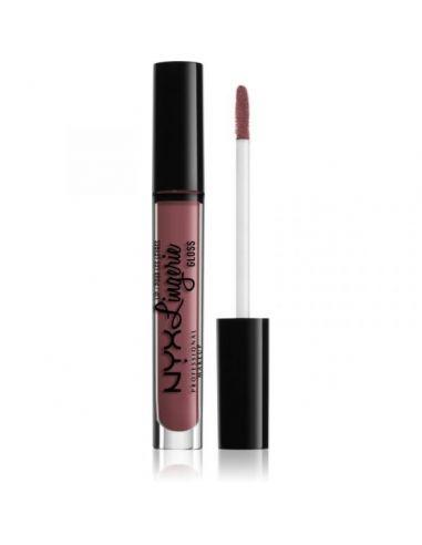Nyx Lip Lingerie Gloss Tom 07...