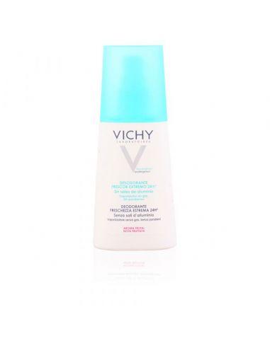 Vichy Desodorizante Spray...