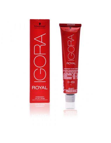 Schwarzkopf Professional IGORA Royal...