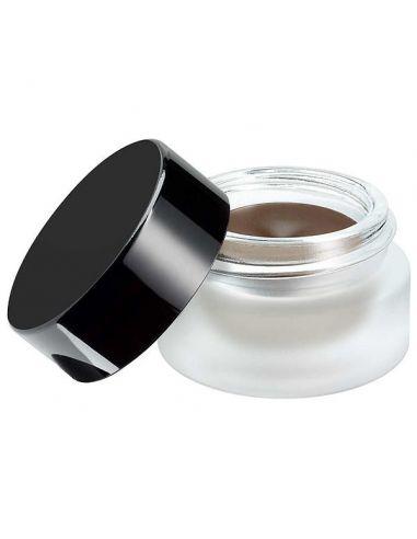 Artdeco Gel Cream Brows waterproof...