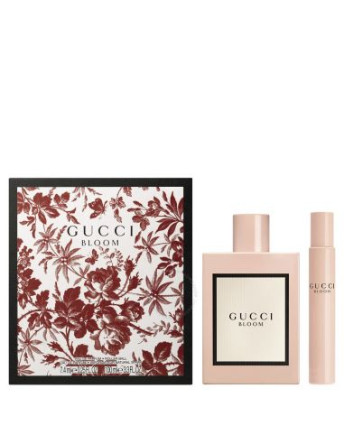 Gucci Bloom Coffret Eau de Parfum 50...