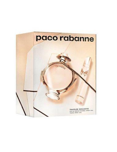 Paco Rabanne | Olympéa - 80 ml - Coffret