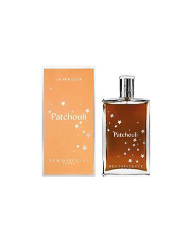 Reminiscence Patchouli Femme Eau De...