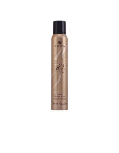Ten Brushable Hairspray 200 Ml