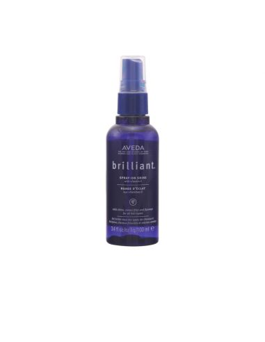Brilliant Spray On Shine 100 Ml