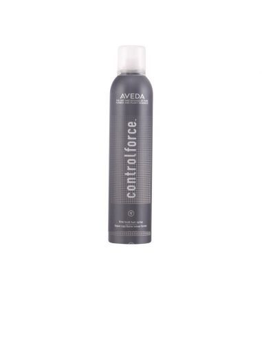Control Force 300 Ml