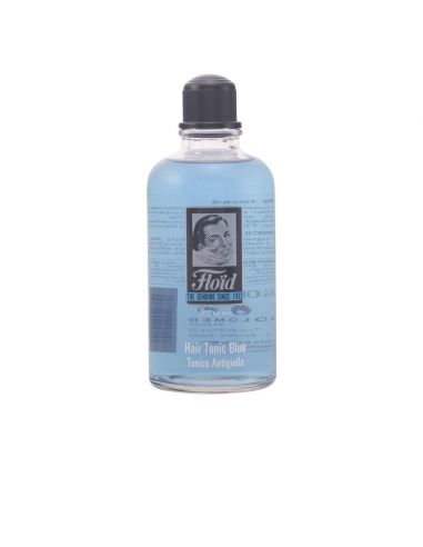 Floïd Hair Tonic Blue 400 Ml