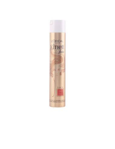 Elnett Satin Spray Normal Hold 400 Ml