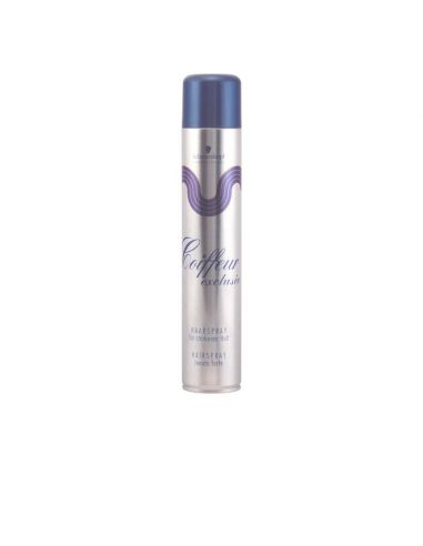 Coiffeur Exclusive Hairspray 500 Ml