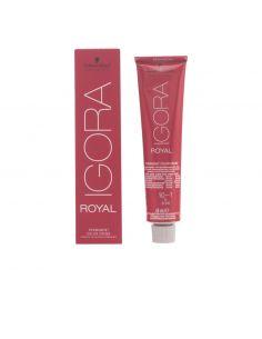 Igora Royal 10-1 60 Ml