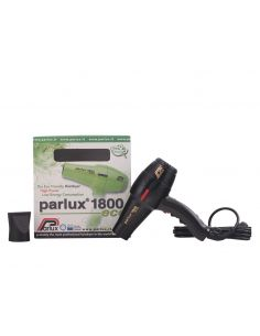Hair Dryer Parlux 1800 Eco Edition Black