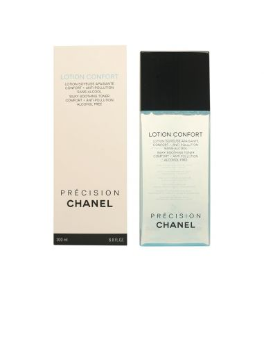 Lotion Confort 200 Ml